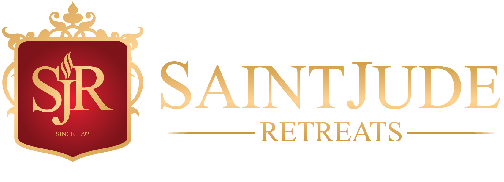 The Saint Jude Retreats Non 12 Step Residential Recovery Addiction Program New York