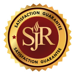 Saint Jude Retreats Guarantee