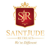 Saint Jude Retreats Blog