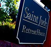 Saint Jude Retreats Video Review